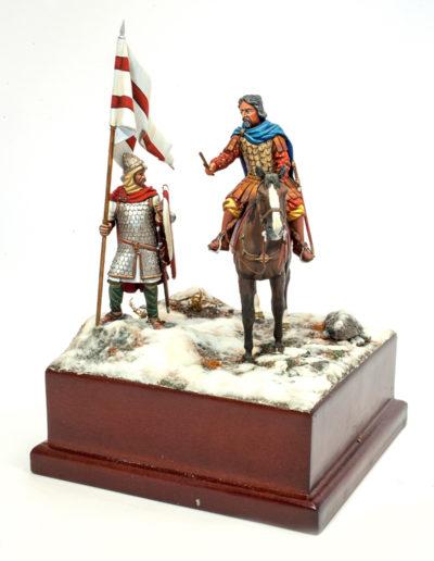 Ugo Marchese di Toscana