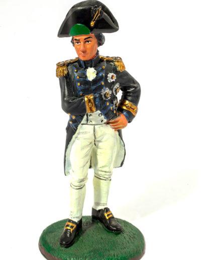 Ammiraglio Horatio Nelson (1805)