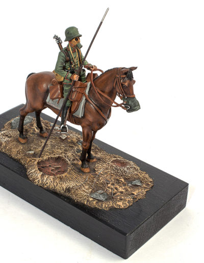 Cavalleria Tedesca
