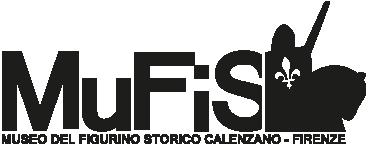 Museo del Figurino Storico di Calenzano