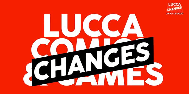"""Il """"Lucca Changes 2020"""" alla scoperta del MuFiS"""